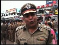 Security beefed up ahead of Rath Yatra