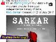 Madhur Bhandarkar s Indu Sarkar to hit silver screen on July 21