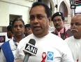 Students raise awareness in chennai on eve of world aids day