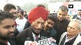 milkha singh video