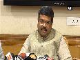 Petroleum Minister urges states to slash VAT on fuel by 5%