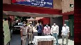 2 arrested for selling fake Remdesivir at exorbitant rate by Delhi Police
