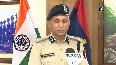 COVID-19 250 lockdown violators arrested and 1,000 detained, informs Delhi CP