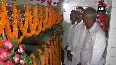 Urs of Chandsa Baba in Midnapur observed
