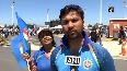 Fans positive about India s comeback in 3rd ODI against NZ