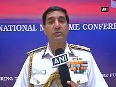 Things have changed after Mumbai attacks Navy chief