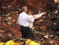 Mangalore plane crash inquiry team to summit repot by August 31