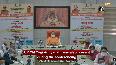 PM Modi interacts with PM SVANidhi scheme beneficiaries.mp4