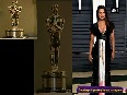 After slaying oscars in white, priyanka goes black for vanity fair oscar s after-party