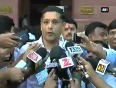 Arvind subramanian appointed as india s new chief economic adviser
