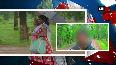 Naxalite influence shrinking as development booms in Chhattisgarh