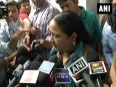 Jayanthi natarajan resigns moily takes charge as environment minister