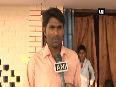 Black Diwali for Gorakhpur BRD Hospital victims families to not celebrate festival