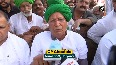 Oppositions efforts will force Centre to repeal farm laws OP Chautala