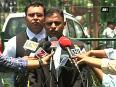 Asaram bapu fails to get bail from sc in rape case