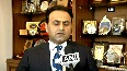 Afghanistan, India are victims of terrorism Afghanistan Envoy to India