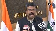 Food grains can be sourced locally for mid-day meal  Dharmendra Pradhan on PM Poshan Scheme