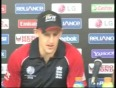 World_Cup_2011_England_cling_on_to_World_Cup__hope_after_defeating_WI