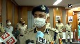 Around 84% of Delhi Police personnel recovered from COVID-19 Commissioner SN Srivastava.mp4