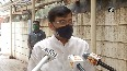 PM should tell people what went wrong Sanjay Raut on India-China border face-off.mp4