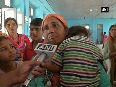 Villagers get badly affected due to ceasefire violation