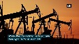 Oil, gold prices climb higher as Middle East tensions flare