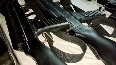 Assam Rifles, Manipur Police recover huge cache of arms in Tengnoupal