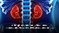 Your neighborhood may raise your risk of chronic kidney disease.mp4