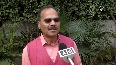 AAPs victory against BJPs communal agenda would be significant Adhir Chowdhury
