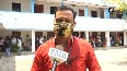 Journalists get vaccinated in Odisha after govt declares them frontline workers