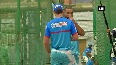 delhi capitals video
