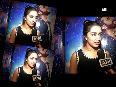 Exclusive Arjun, Shraddha Kapoor get candid about Half Girlfriend (part-1)
