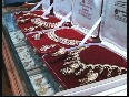 Gems and jewellery business boosts in Jaipur
