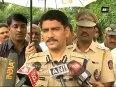 Greed for money prompted Maharashtra doctor to kill six persons Satara Range IG