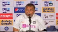 Ind vs SA Shami s magnificent spell put team back in game Bowling coach on Vizag test win