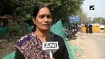 Hope judgement will be in our favour Nirbhaya s Mother on SC hearing