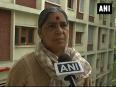 Birbhum gang-rape annie raja demands action against perpetrators
