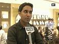 Gold buyers flock jewelry shops ahead of Diwali