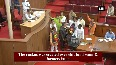 congress mlas video