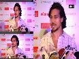 Perfectionist Aamir Khan is encyclopedia of acting Tiger Shroff