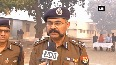 SIT formed to probe death of police inspector Subodh Kumar