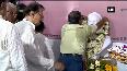 Mamata Banerjee unveils new Vidyasagar statue