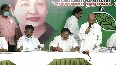 Govt job to at least one family member AIADMK s manifesto for TN polls