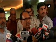 Only crackers don t add to pollution Shivraj Chouhan