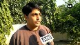 Bulandshahr violence Man claims his photo was wrongly published in list of absconding persons