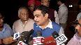 Motor Vehicles (Amendment) Bill will curb accidents Minister Nitin Gadkari
