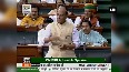 BJP never indulged in horse trading Rajnath Singh on Ktaka political crisis