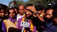 Congress, AAP-backed Dalit leader Jignesh Mevani sweeps Vadgam