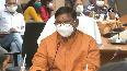 Arjun Munda inaugurates new showroom of Tribes India in Delhi
