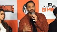 rohit shetty video